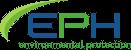 EPH - Usługi w ochronie środowiska